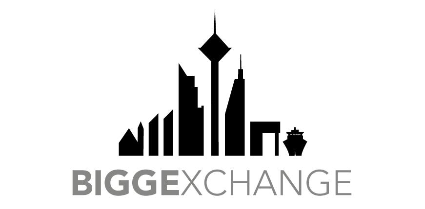 BIGGEXCHANGE 2018